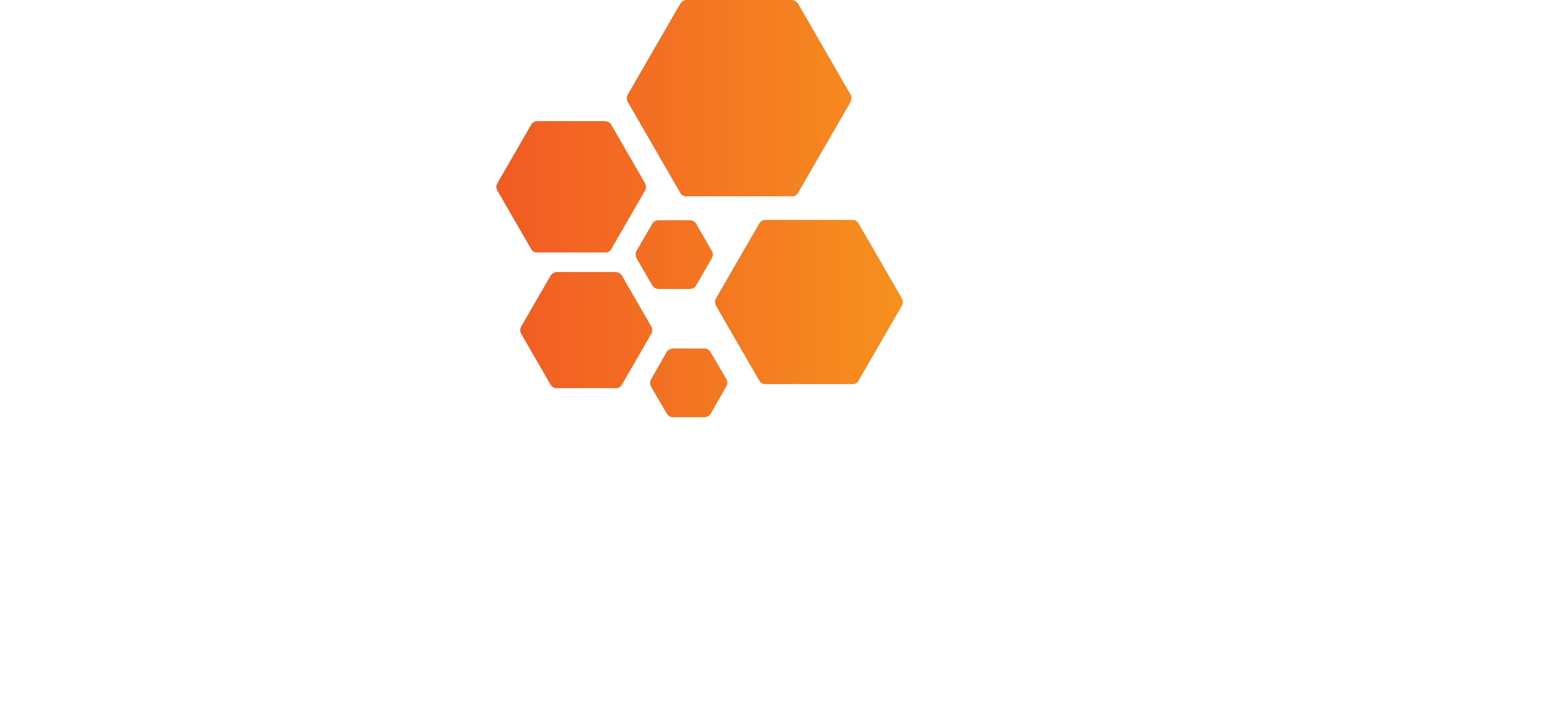Apployee