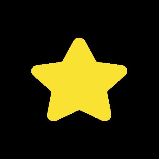 Plaats een review